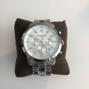 Michael Kors - Women's Watch